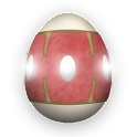 Yolk 'Em icon