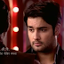 Madhubala Update On 10th December 2018 On Angel TV