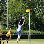 1e wedstrijd veld DVS1 tegen Fortis 29-08-2015 009 (800x531).jpg