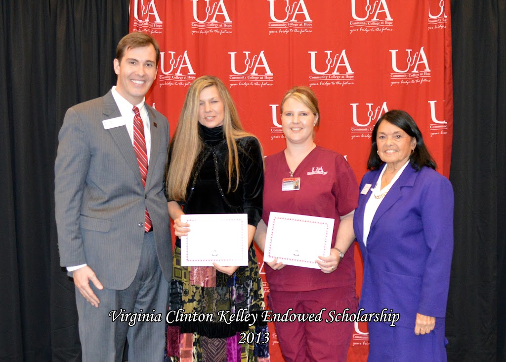 Scholarship Ceremony Spring 2013 - Virginia%2BClinton%2BKelley%2BEndowed%2BScholarship%2BGroup%2Bcopy.jpg