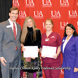 Scholarship Ceremony Spring 2013 - Virginia%2BClinton%2BKelley%2BEndowed%2BScholarship%2BGroup%2Bcopy.jpg