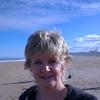 Joanne Eardley