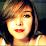 Andrea AL's profile photo