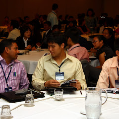2008 03 Leadership Day 1 - ALAS_1007.jpg