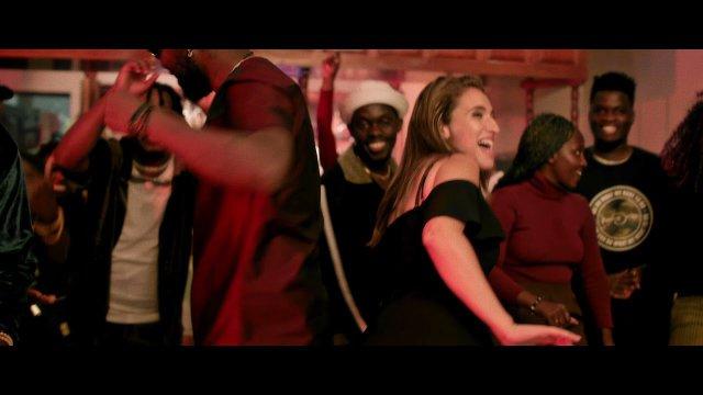 VIDEO | Eddy Kenzo - Songa | Mp4 Download