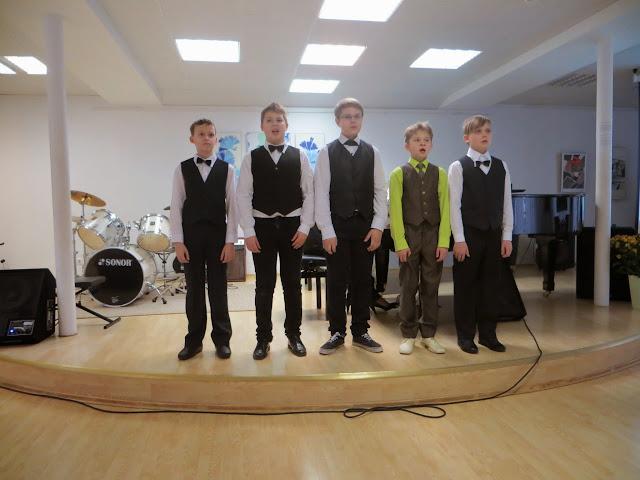 """II  Virumaa Kammermuusikapäev  """"Eesti meeleolud"""" 2015 - IMG_2243.JPG"""