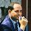 وليد الحبابي's profile photo