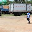 2012-CCO-1aEtapa-ClubedoVaqueiro-139.jpg