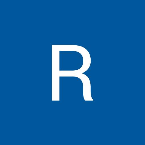Rajendran Ramasamy