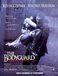 The Bodyguard - Vệ sĩ