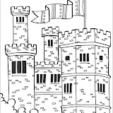 coloriages-chateaux-forts-03.jpg