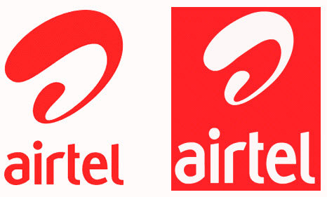 How To Get 3GB For N1000 /N1500 on Airtel 1