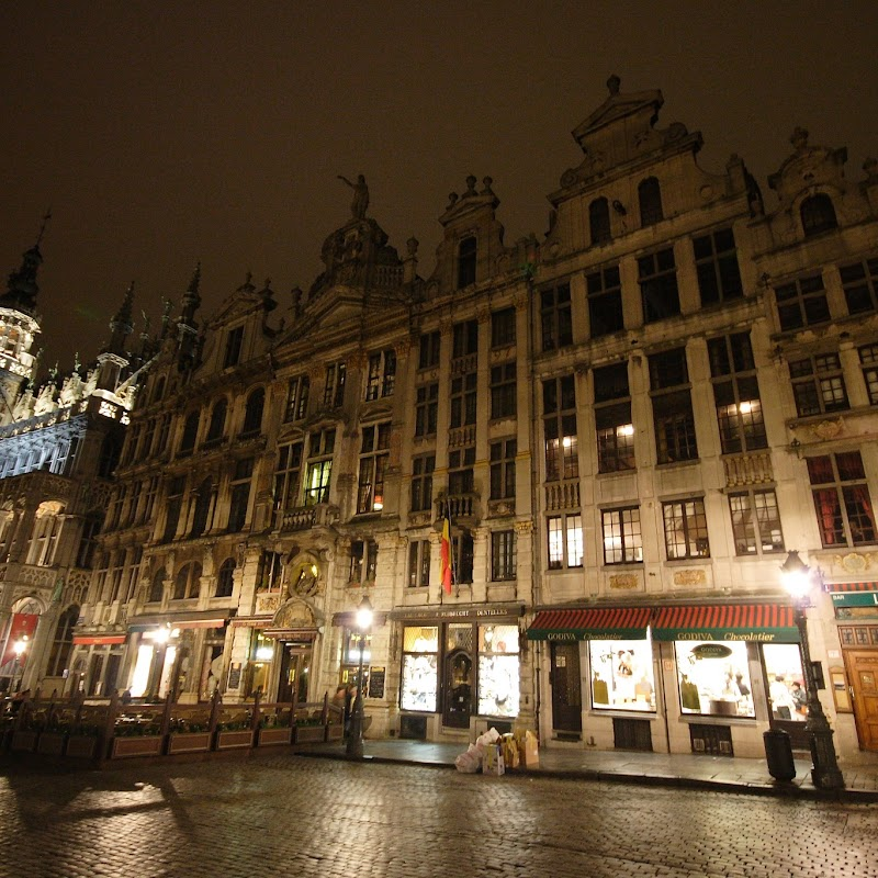 Brussels_192 Maison du Roi.jpg