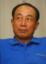 Sun Haiying China Actor