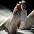 Muere un recluso en Santiago cuando tenía relaciones sexuales con una mujer