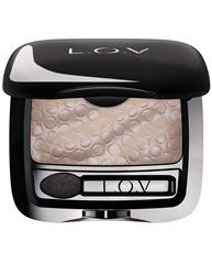 LOV-unexpected-eyeshadow-231-p1-os-300dpi[1]
