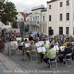 2013.07.19 Lõhnavad Tartu Hansapäevad - AS20130719THP_052S.jpg
