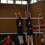 20100321_Herren_vs_Enns_010.JPG