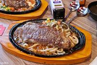 孫東寶牛排 台南中華店