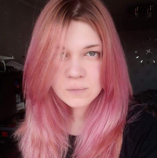Lina Vronskaya picture