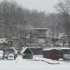 Зимний Вантит 071.jpg