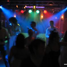 2006-06-09-bruiloftdennismarcha