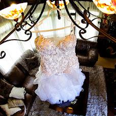 Wedding photographer Leandro Kruchinski (LeandroKruchins). Photo of 04.12.2015