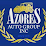 Azores Auto Group's profile photo
