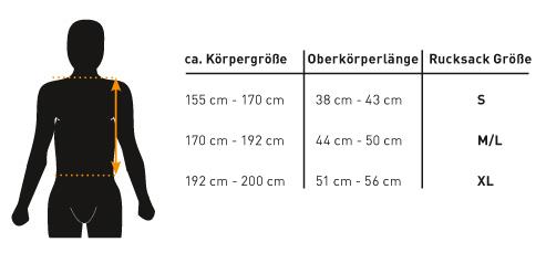 рюкзак-кенгуру babybjorn cotton jersey