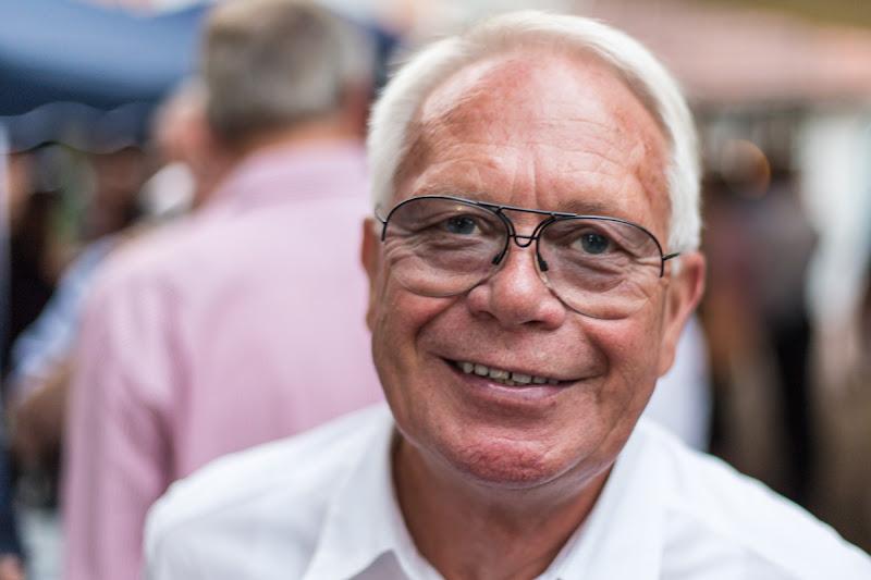 Udo-Horst Schmolke