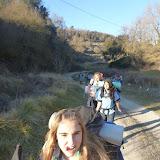 Sortida Castellterçol Raiers - P1000250.jpg