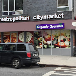 Metropolitan Citymarket's profile photo
