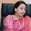 Simran Singh Gogia's profile photo