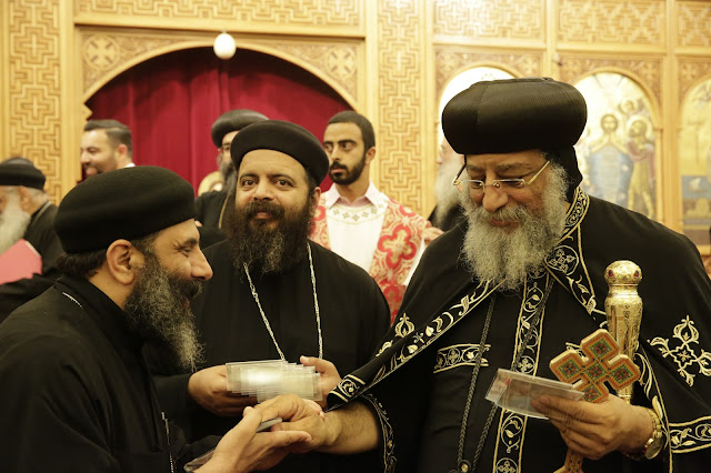 H.H Pope Tawadros II Visit (4th Album) - _09A9419.JPG