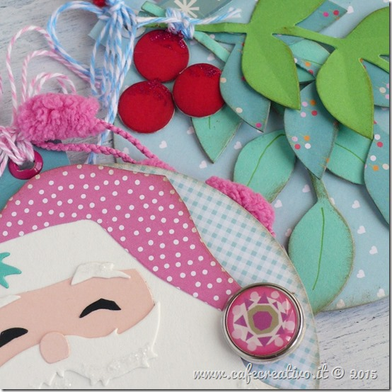 natale-christmas-fustelle-sizzix-craft asylum paper-creative rox-by cafecreativo (1)