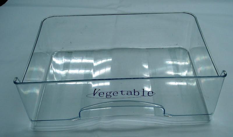 Refrig Tray