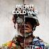 Call of Duty: Cold War - Cronusmax/Zen Script - AimLock v2