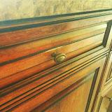 Cabinet Refinishing - upload_-1