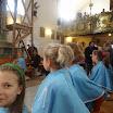 koncert_choli_parafialnej_sdc_na_dzien_papieski_2013_20131013_1853868583.jpg