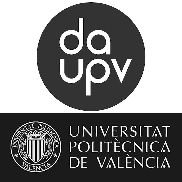 Delegación Alumnos UPV - Google+