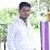 chaluva murthy's profile photo