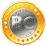 Bitcoin CN's profile photo