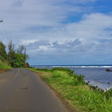 06-25-13 Annini Reef and Kauai North Shore - IMGP9314.JPG