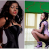 I Wont Be Ashamed To Date A Married Man Bcuz God Permits It – Ghanaian Singer, Mzbel