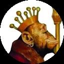 Rei dos Macacos
