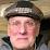 John Melski's profile photo