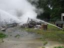 Friendfield Rd. Auto Repair Shop Fire 022.jpg