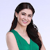 CARLA ABELLANA TELLS 'LOVE OF MY LIFE' VIEWERS NOT TO MISS ITS EXPLOSIVE & UNFORGETTABLE FINALE THIS FRIDAY!