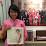 An Nuur Indonesia Putri's profile photo