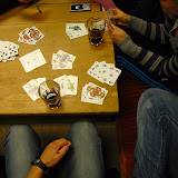 2010Spieleabend - CIMG2652.jpg